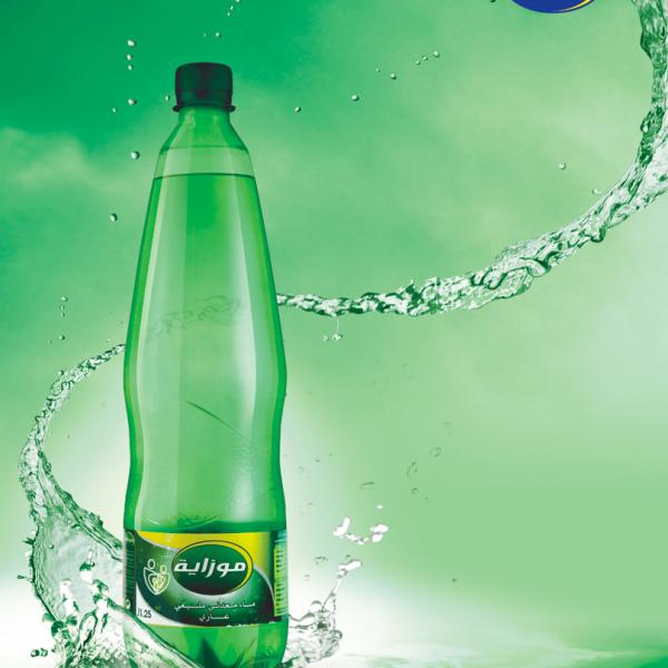 Mouzaia-eau-minirale-naturel