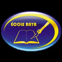 Ecole Baya
