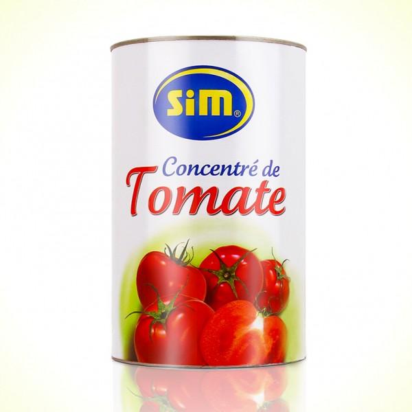 concentre-tomate_fr_sim