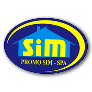 Promo SIM